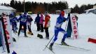 Краевые соревнования памяти мастера спорта международного класса Алексея Коробейникова