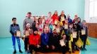Открытое первенство г. Ачинска по летнему биатлону на призы серебряного призера Олимпийских игр П.А. Ростовцева (Березовая роща, 23 мая)_24