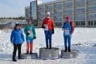 36-я открытая Всероссийская массовая лыжная гонка «Лыжня России» (Сосновый бор, 18 февраля)_17