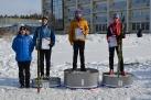 36-я открытая Всероссийская массовая лыжная гонка «Лыжня России» (Сосновый бор, 18 февраля)_20