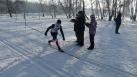 Школьная спортивная лига. Муниципальный этап._15