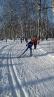 Первенство Красноярского края по лыжным гонкам (г. Назарово 2-4 февраля)_10