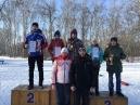 Первенство Красноярского края по лыжным гонкам (г. Назарово 2-4 февраля)_11
