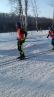 Первенство Красноярского края по лыжным гонкам (г. Назарово 2-4 февраля)_3