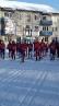 Первенство Красноярского края по лыжным гонкам (г. Назарово 2-4 февраля)_4