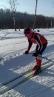 Первенство Красноярского края по лыжным гонкам (г. Назарово 2-4 февраля)_5
