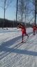 Первенство Красноярского края по лыжным гонкам (г. Назарово 2-4 февраля)_6