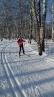Первенство Красноярского края по лыжным гонкам (г. Назарово 2-4 февраля)_9