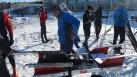 Первенство Красноярского края по лыжным гонкам памяти Г.М. Мельниковой (г. Ачинск, 17-21 марта)_11