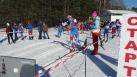 Первенство Красноярского края по лыжным гонкам памяти Г.М. Мельниковой (г. Ачинск, 17-21 марта)_16