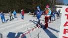 Первенство Красноярского края по лыжным гонкам памяти Г.М. Мельниковой (г. Ачинск, 17-21 марта)_17