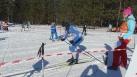 Первенство Красноярского края по лыжным гонкам памяти Г.М. Мельниковой (г. Ачинск, 17-21 марта)_18