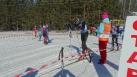 Первенство Красноярского края по лыжным гонкам памяти Г.М. Мельниковой (г. Ачинск, 17-21 марта)_21