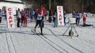 Первенство Красноярского края по лыжным гонкам памяти Г.М. Мельниковой (г. Ачинск, 17-21 марта)_2
