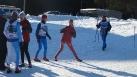 Первенство Красноярского края по лыжным гонкам памяти Г.М. Мельниковой (г. Ачинск, 17-21 марта)_4