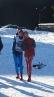 Первенство Красноярского края по лыжным гонкам памяти Г.М. Мельниковой (г. Ачинск, 17-21 марта)_6