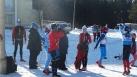 Первенство Красноярского края по лыжным гонкам памяти Г.М. Мельниковой (г. Ачинск, 17-21 марта)_7