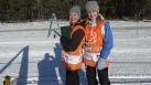Первенство Красноярского края по лыжным гонкам памяти Г.М. Мельниковой (г. Ачинск, 17-21 марта)_8
