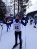 Краевые соревнования по лыжным гонкам на призы ЗМС России Алены Сидько (г. Дивногорск, 23-25 марта)_22