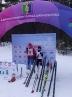 Краевые соревнования по лыжным гонкам на призы ЗМС России Алены Сидько (г. Дивногорск, 23-25 марта)_6