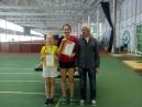 Открытое первенство СШ по настольному теннису («Рекорд», 4 марта)_10