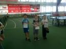 Открытое первенство СШ по настольному теннису («Рекорд», 4 марта)_14