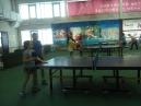 Открытое первенство СШ по настольному теннису («Рекорд», 4 марта)_6