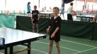 Настольный теннис_2