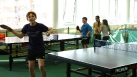 Настольный теннис_3