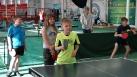Настольный теннис_4