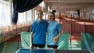 Настольный теннис_5