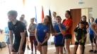Итоги спортивного сезона 2017-2018 (Спортивная школа, 05 апреля)_16