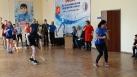 Итоги спортивного сезона 2017-2018 (Спортивная школа, 05 апреля)_17