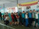 Спортивная игра «Один за всех, и все за одного!» (Филиал школы №6, 12 мая)_10