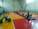 Спортивная игра «Один за всех, и все за одного!» (Филиал школы №6, 12 мая)_12