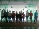 Спортивная игра «Один за всех, и все за одного!» (Филиал школы №6, 12 мая)_18