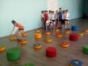 Спортивная игра «Один за всех, и все за одного!» (Филиал школы №6, 12 мая)_2