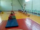 Спортивная игра «Один за всех, и все за одного!» (Филиал школы №6, 12 мая)_4