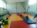 Спортивная игра «Один за всех, и все за одного!» (Филиал школы №6, 12 мая)_6