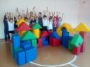 Спортивная игра «Один за всех, и все за одного!» (Филиал школы №6, 12 мая)_8