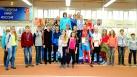 Чемпионат и первенство г. Ачинска по полиатлону