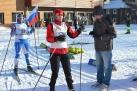 Чемпионат Красноярского края по полиатлону