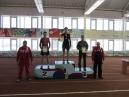 Чемпионат и Первенство города по летнему троеборью (20-21 января)_9