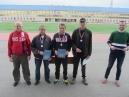 Чемпионат и Первенство города по летнему пятиборью (г. Ачинск, 26-27 мая)_11