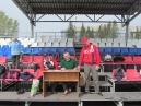 Чемпионат и Первенство города по летнему пятиборью (г. Ачинск, 26-27 мая)_1