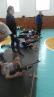 Первенство СШ по пулевой стрельбе из пневматической винтовки (Спортивная школа, 18 апреля)_4