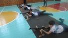 Первенство СШ по пулевой стрельбе из пневматической винтовки (Спортивная школа, 18 апреля)_5