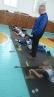 Первенство СШ по пулевой стрельбе из пневматической винтовки (Спортивная школа, 18 апреля)_6