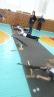 Первенство СШ по пулевой стрельбе из пневматической винтовки (Спортивная школа, 18 апреля)_7