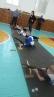 Первенство СШ по пулевой стрельбе из пневматической винтовки (Спортивная школа, 18 апреля)_8